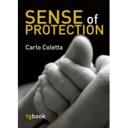 SENSE OF PROTECTION
