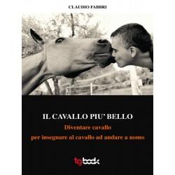 IL CAVALLO PIU' BELLO
