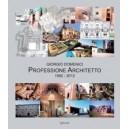 GIORGIO DOMENICI - PROFESSIONE ARCHITETTO 1982-2012