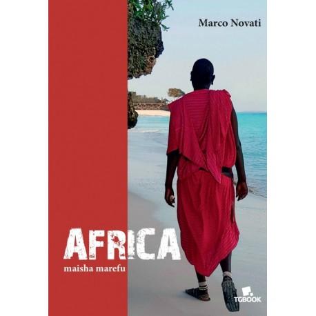 AFRICA maisha marefu