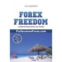 FOREX FREEDOM