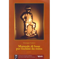 MANUALE DI BASE PER FOCHINI DA MINA