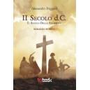 II SECOLO d.C. - Il secolo della religione
