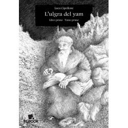 L'ULGRA DEL YAM libro primo
