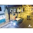 POSTALES DE CUBA