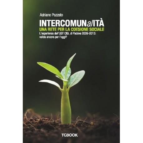 INTERCOMUNALITÀ - Una rete per la coesione sociale