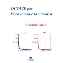 OCTAVE PER L'ECONOMIA E LA FINANZA