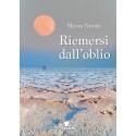 RIEMERSI DALL'OBLIO
